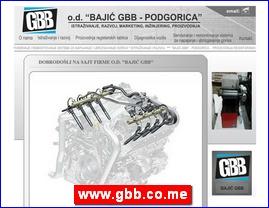 www.gbb.co.me