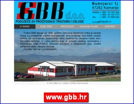 www.gbb.hr