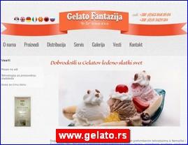 www.gelato.rs