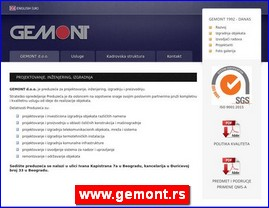 www.gemont.rs