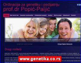 www.genetika.co.rs