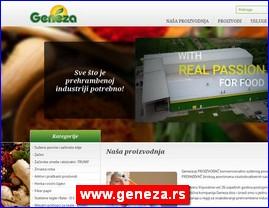 www.geneza.rs