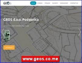 www.geos.co.me