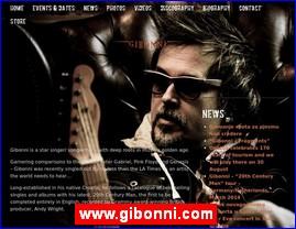 www.gibonni.com