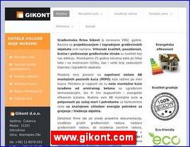 www.gikont.com