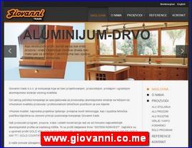 www.giovanni.co.me