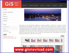 www.gisnovisad.com