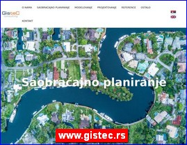www.gistec.rs