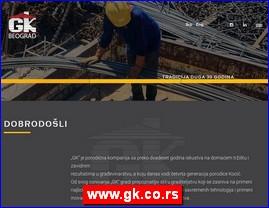 www.gk.co.rs