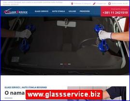 www.glassservice.biz