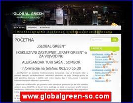 www.globalgreen-so.com