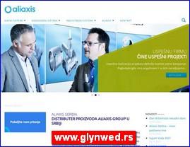 www.glynwed.rs