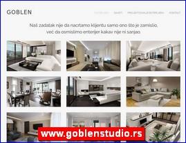 www.goblenstudio.rs