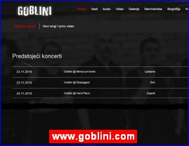 www.goblini.com