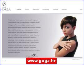 www.goga.hr