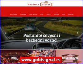 www.goldsignal.rs