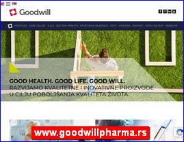 www.goodwillpharma.rs