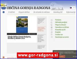 www.gor-radgona.si