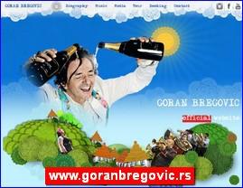 www.goranbregovic.rs