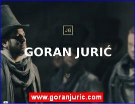 www.goranjuric.com