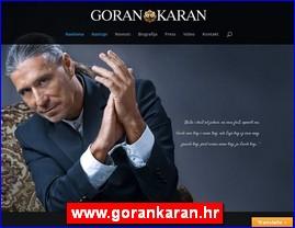 www.gorankaran.hr