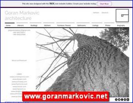 www.goranmarkovic.net