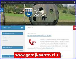 www.gornji-petrovci.si