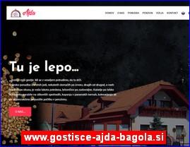 www.gostisce-ajda-bagola.si