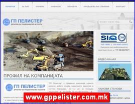 www.gppelister.com.mk
