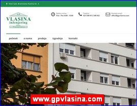 www.gpvlasina.com