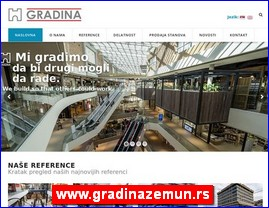 www.gradinazemun.rs