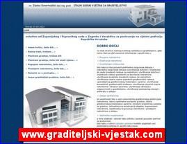 www.graditeljski-vjestak.com