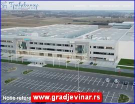 www.gradjevinar.rs