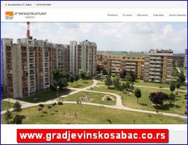 www.gradjevinskosabac.co.rs