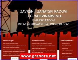 www.granora.net