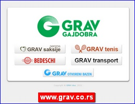 www.grav.co.rs