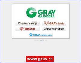 www.grav.rs