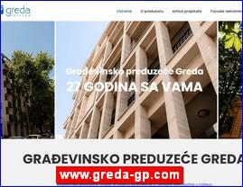 www.greda-gp.com