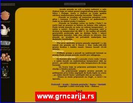 www.grncarija.rs