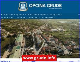 www.grude.info