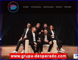 www.grupa-desperado.com