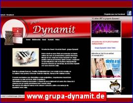www.grupa-dynamit.de