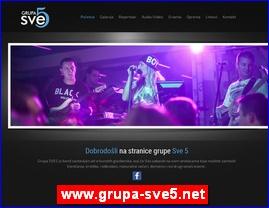 www.grupa-sve5.net