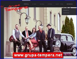 www.grupa-tempera.net