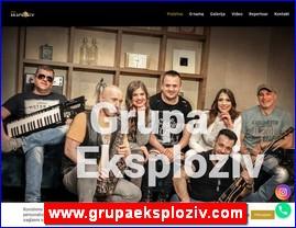 www.grupaeksploziv.com