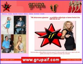 www.grupaif.com