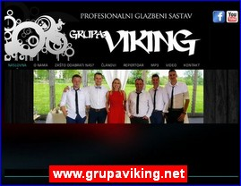 www.grupaviking.net