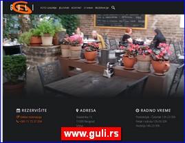 www.guli.rs