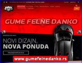 www.gumefelnedanko.rs