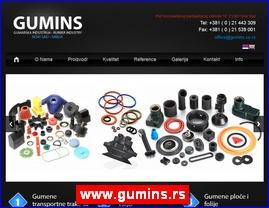 www.gumins.rs